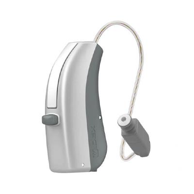 Слуховой аппарат Widex DREAM D100-FS