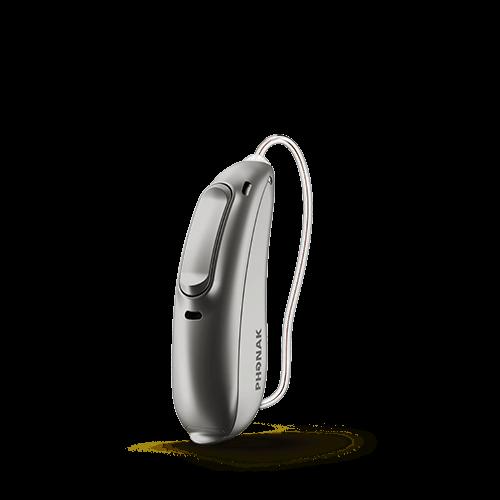 Слуховой аппарат Phonak Audeo Marvel M50-R