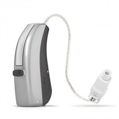 Слуховой аппарат Widex DREAM 440 D4-FS