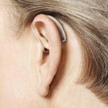 Слуховой аппарат Signia Motion 2Px, изображение 2