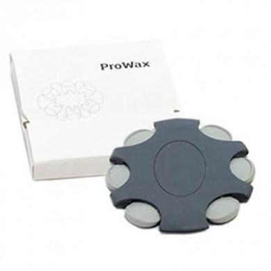 Фильтр Prowax