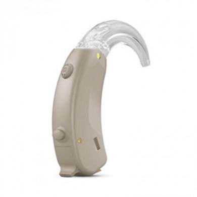 Слуховой аппарат Widex DREAM D100-9