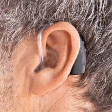Слуховой аппарат Signia Motion 5Px, изображение 6