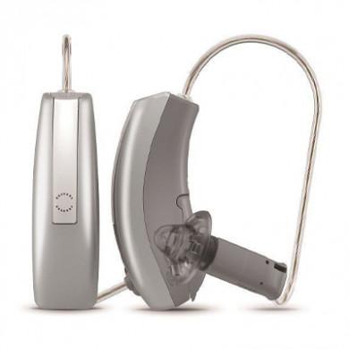 Слуховой аппарат Widex UNIQUE U220-PA