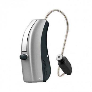 Слуховой аппарат Widex UNIQUE U330-FS