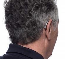 Слуховой аппарат Widex DREAM 220 D2-9, изображение 2