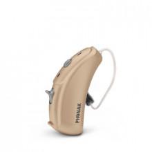 Слуховой аппарат Phonak Naida V90-RIC, изображение 2