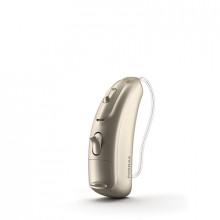 Слуховой аппарат Phonak Audeo B50, изображение 3