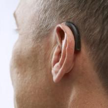Слуховой аппарат ReSound LiNX2 5-DW, изображение 2