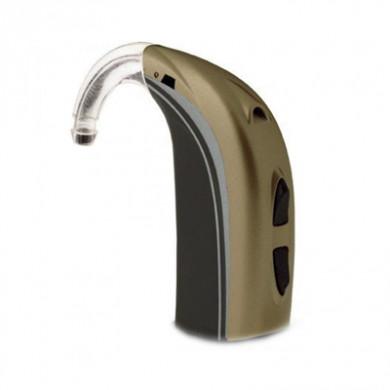 Слуховой аппарат Bernafon Saphira 5-CP