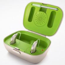 Слуховой аппарат Phonak Bolero B50-PR, изображение 2