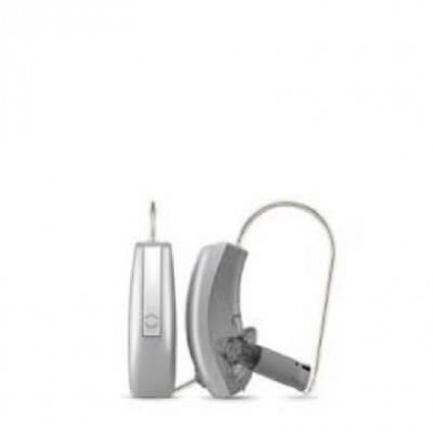 Слуховой аппарат Widex DREAM D100-PA