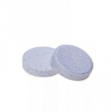 Таблетки для чистки ушного вкладыша